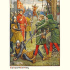 Robin Hood 2778 i spr