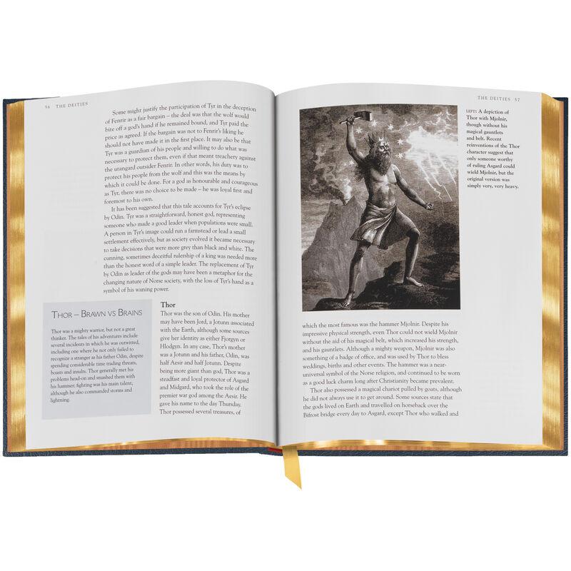 3684 Norse Myths sp2 WEB