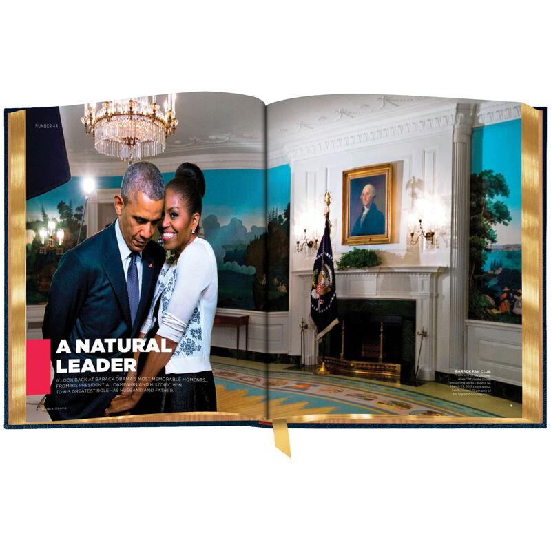 Obama Hope Change 3747 sp1