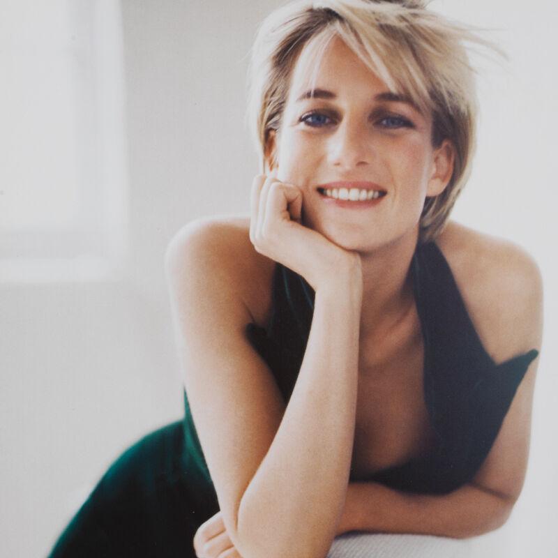 Remembering Diana 3412 7