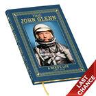 John Glenn 3325 1 cover