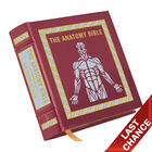 3682 The Anatomy Bible z LQ