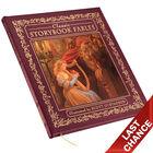 Scott Gustafsons Storybook Fables 3359 LQ