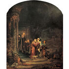 The Rembrandt Family Bible 0251 11