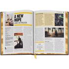 Star Wars Book 3687 sp3 WEB