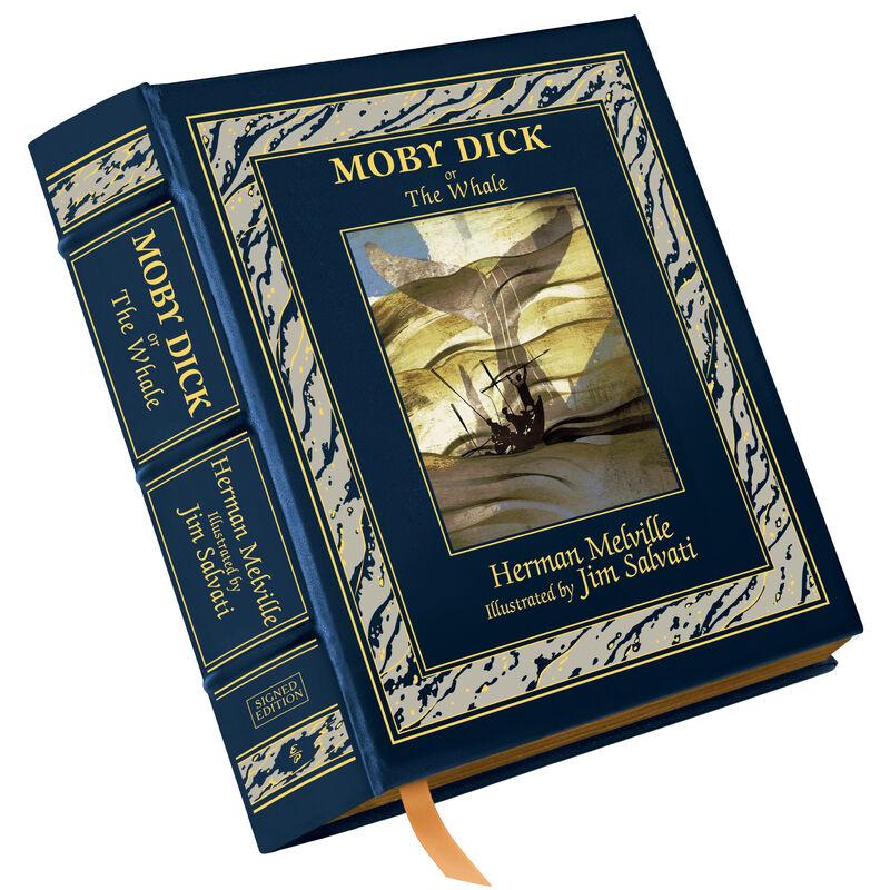3781 Moby Dick SBA cvr