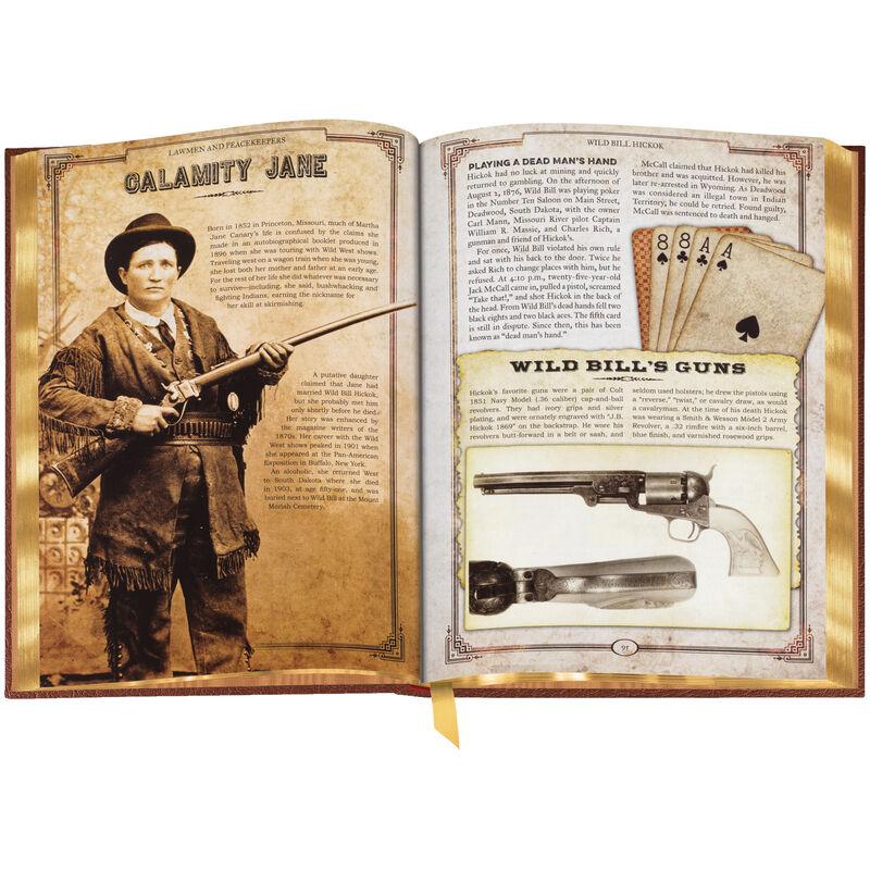 Gunfighters 3629 e spr4