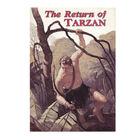 3287 Tarzan of the Apes fla02