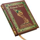 Animal Farm 3304 2