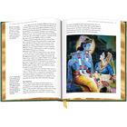 Hindu Myths 3732 i spr8 WEB