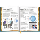 The Medical Check Up Book 3688 h spr7 WEB