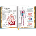 The Medical Check Up Book 3688 b spr1 WEB