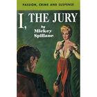 2705 193 I The Jury flat