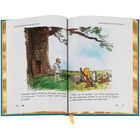 AA Milnes The Complete Tales  Poems of Winnie the Pooh 2236 2