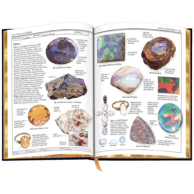 3691 Gemstones c spr2