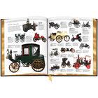 3694 Car Definitive Visual History b spr1