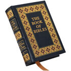 The Book of Bibles 3572 1