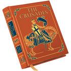 3683 The Crusades VIRTUAL cvr WEB