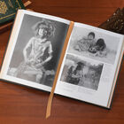 Edward S Curtis Portraits 3416 7