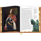3683 The Crusades sp4 WEB