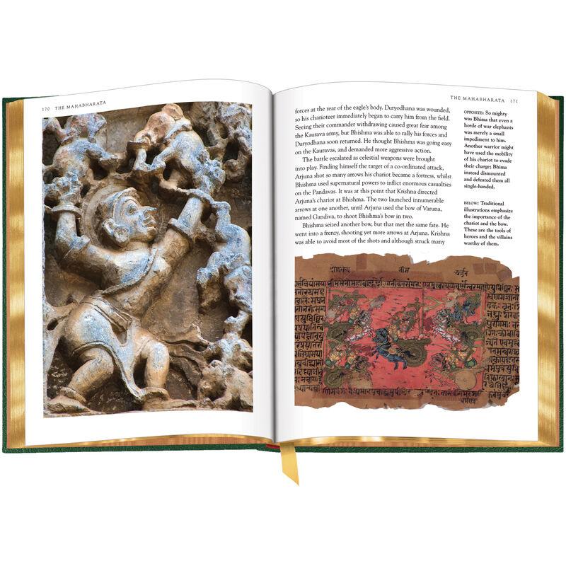 Hindu Myths 3732 g spr6 WEB