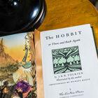 Tolkiens Classics 0193 6