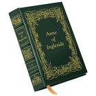 Anne of Ingleside 0804 f WEB