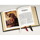 The Rembrandt Family Bible 0251 7