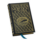 Moby Dick 2720048 1