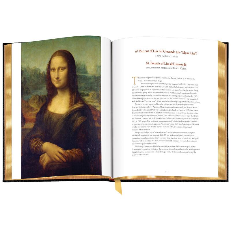 3750 Leonardo da Vinci sp08