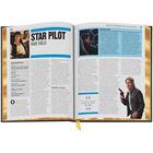 Star Wars Book 3687 sp5 WEB