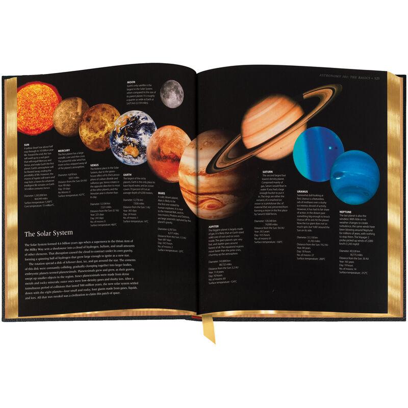 3692 Astronomy sp7 WEB