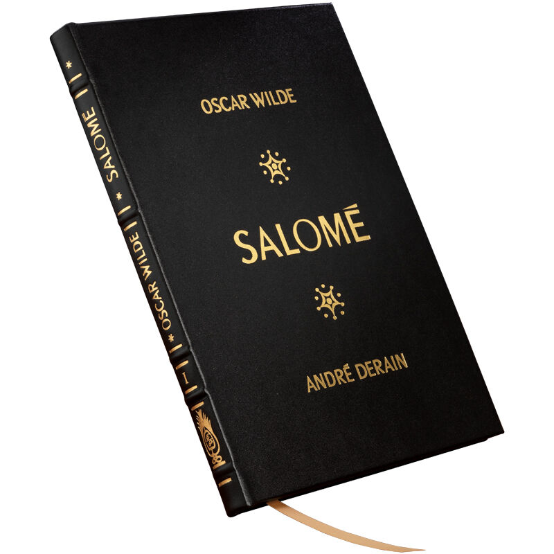 Salome 3243 3