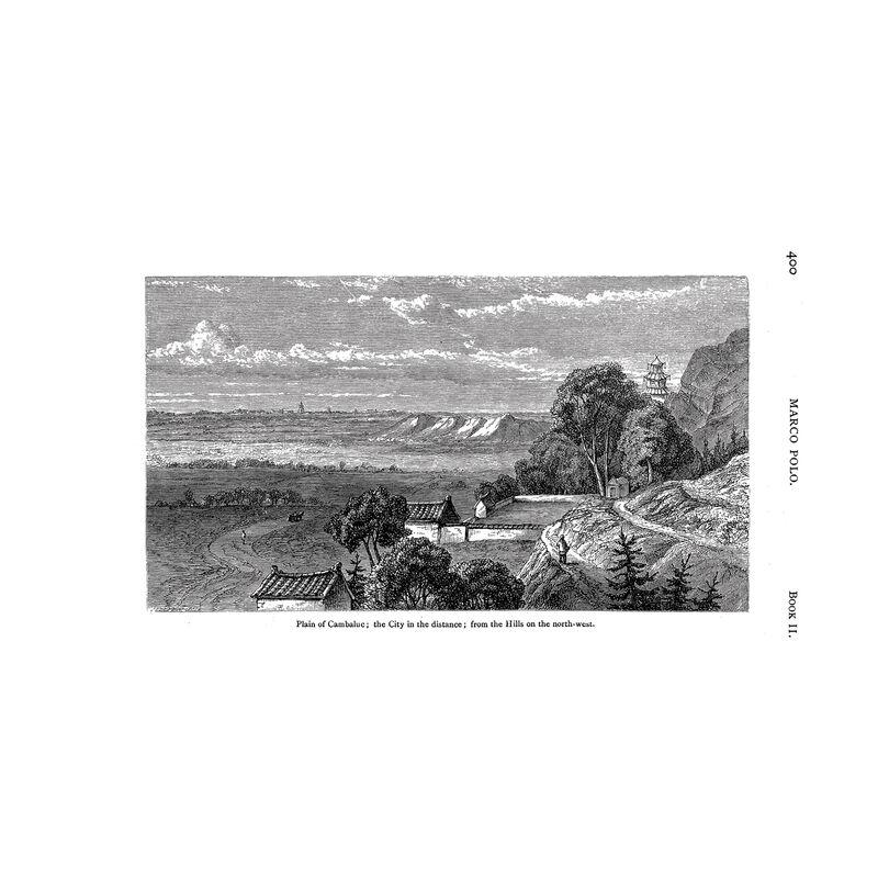 3717 Marco Polo (2 Vol) flat09
