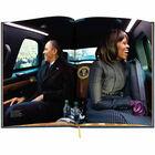 Barack Obama Eight Years 3330 b spr
