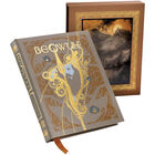 Beowulf A Deluxe Illustrated Edition 3336 2