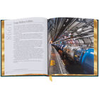 The Engineering Book 3650 10