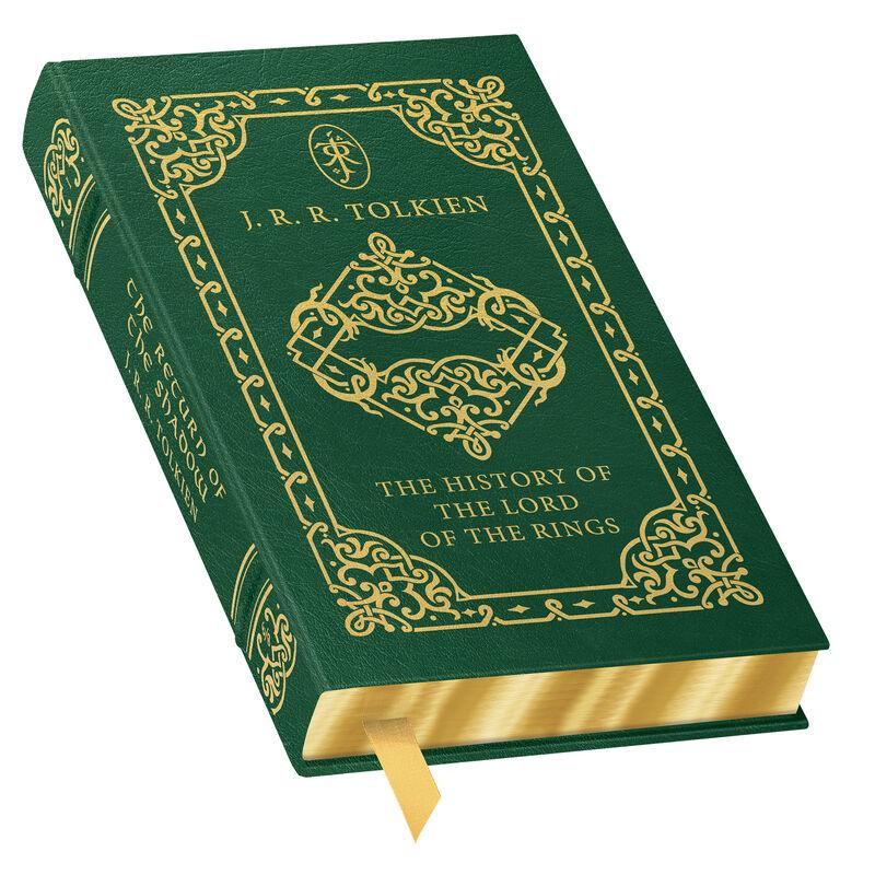 2417 Tolkien History Cvr