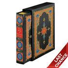 3101 Book of Common Prayer slip LQ