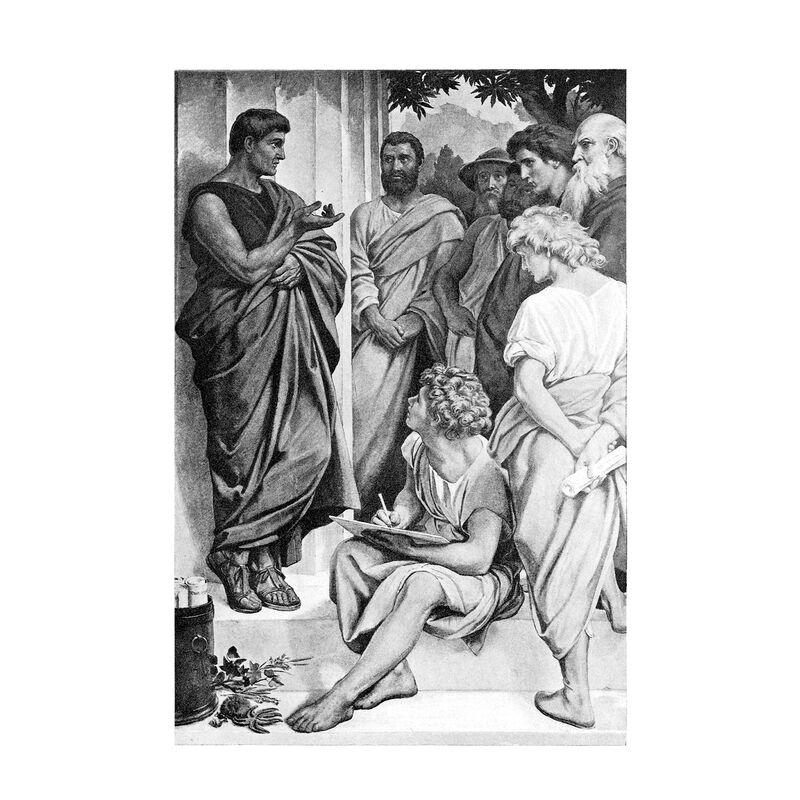 3749 Plutarchs e p5