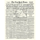 The New York Times The History of World War II 3395 4
