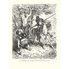 2875 Don Quixote e p17