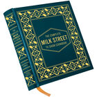 The Complete Milk Street TV Show Cookbook 3491 1