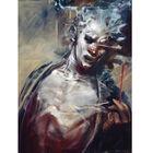 Bram Stokers Dracula 2870 8