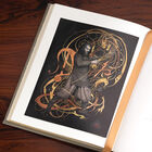Beowulf A Deluxe Illustrated Edition 3336 7