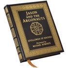 Jason and the Argonauts 3376 2