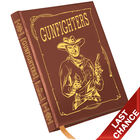 Gunfighters 3629 z cvr LQ
