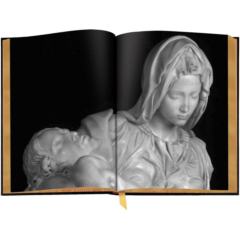 3686 Michelangelo spr01