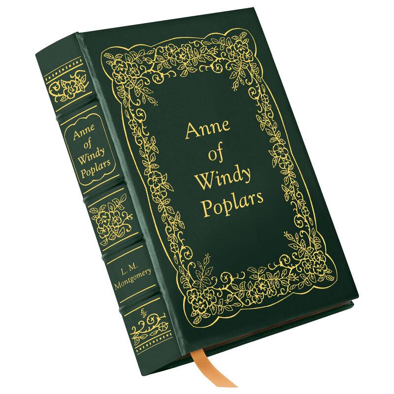 Anne of Windy Poplars 0804 d WEB