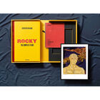 ROCKY The Complete Films A Signed Edition 3672 1